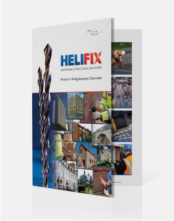 downloads section technical brochures helifix